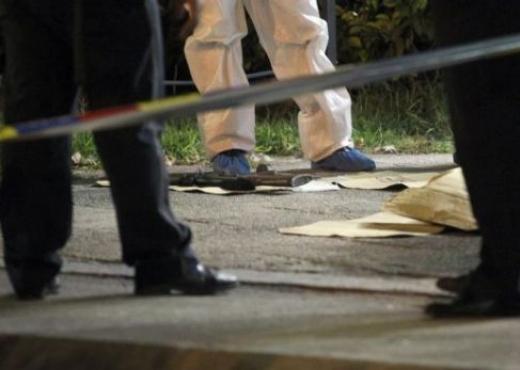 Vrasja te Uji i Ftohtë, arrestohet në Kapshticë autori i dytë