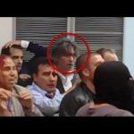 BE-ja bën sehir ndërsa Ballkani zhytet në kaos