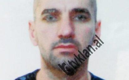 Vrasja e 33-vjeçarit në Vlorë, arrestohet një nga autorët