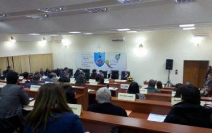 LSI: PS nuk u konsultua me ne për shkarkimin në Këshillin e Qarkut Vlorë