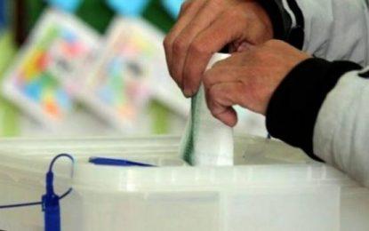 Qeveria hap thesin – 205 milionë lekë KQZ për zgjedhjet e përgjithshme dhe ato të Kavajës