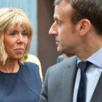 Kjo është Zonja e Parë e Francës, gruaja 65 vjeçe e Presidentit më të ri të vendit (Foto/Video)