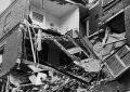 Ekstremistja Le Pen dhe bomba që i ndryshoi jetën