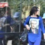 """""""E çmendur pas Berishës"""", Elvira: Ai është bota ime (FOTO)"""