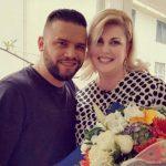 Eni Çobani dhe Flori Mumajesi bashkë në një program të ri