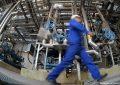 Gjermani: 1 milionë vende të lira pune