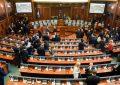 Fillon zyrtarisht fushata elektorale në Kosovë