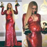 Beyonce, nëna më me stil