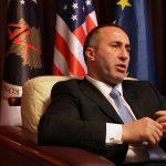 Ramush Haradinaj: Nëse bëhem Kryeministër, vizat liberalizohen brenda tre muajsh
