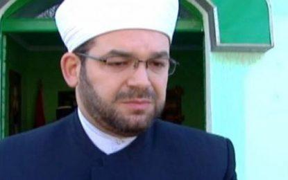 Myslimanët:Të shtyhen zgjedhjet, jo me 25 qershor. Basha-Rama a besojnë në Zot?