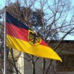 Gjermanët: Pas Kavajës, zgjidhni krizën politike. Pjesëmarrje e të gjithëve në zgjedhje