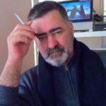 Arben Duka: Ky është Edi Rama, burri që bën shtet, fali çdo gjë për PD, veç by… së vet!