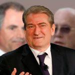 Ish-kryeministri Berisha tregon përgjimin Braho-Legisi