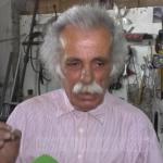 """""""Ajnshtajni"""" i Vlorës (VIDEO)"""