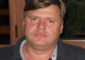 Këshilltari i deputetëve të LSI: Qeveri e 1 miliard eurove të OSHEE dhe CEZ