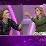 U përballën live në TV: Historia vjehërr-nuse s'mbaron këtu, ja çfarë ka ndodhur
