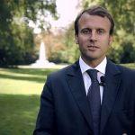 Rama fton në Tiranë presidentin Macron: Fitorja juaj, shpresë për Ballkanin dhe Europën