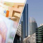 Monedha euro do të tkurret, një krizë e rrezikshme pasi…