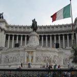 Nga sot, Italia pezullon Traktatin Shengen. Ka një arsye