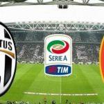 Juventusi fiton në ndeshjen e fundit në Serinë A (VIDEO)
