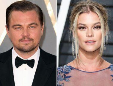 Leonardo DiCaprio sërish singëll, ndahet nga modelja 17 vjeçe më e vogël