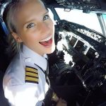 Me këtë pilote ia vlen të udhëtosh gjatë!