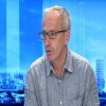 Mark Marku: Pjesa më e kalbur e qeverisë, ajo që është emëruar nga Rama, jo nga LSI