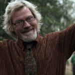 Vdes aktori hollivudian Michael Parks