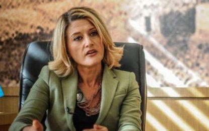Mimoza Kusari-Lila: Haradinaj të ketë kujdes, PDK mund ta tradhtojë (Video)