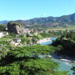 Përmet, Kumbaro: Fshati Bënjë, pikë e rëndësishme turistike