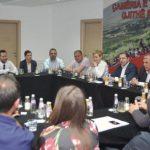 PDIU: Përjashtimi i koalicioneve nuk e bën të barabartë votën