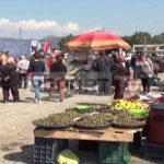 Pazari i Milotit, aty ku Shqipëria nuk ka ndryshuar