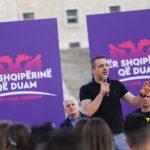 Tahiri reagon pas marrëveshjes PD-PS: Shqiptarët e thjeshtë s'e kuptojnë politikën e madhe