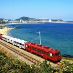 Hekurudha Tiranë-Rinas-Durrës, javën e ardhshme marrëveshja