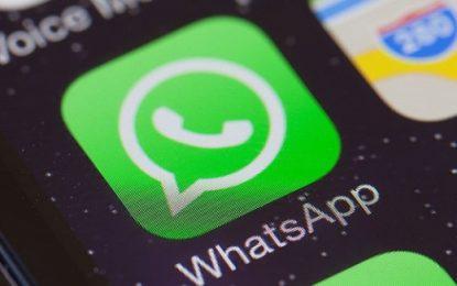 Whatsapp sjell veçorinë e shumëpritur nga të gjithë, por me dy kushte …