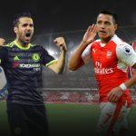 Arsenali fiton trofeun e FA Cup, mposht Chelsean (VIDEO)
