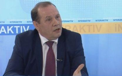 Kosovë/ Ndahet nga jeta deputeti i LDK-së, Agim Kikaj