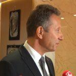 Situata politike – Ambasadori i Zvicrës optimist për zgjedhjet: Të nxitet një kulturë dialogu