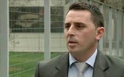 Drejtori i Burgjeve: 2 mijë të dënuar janë përjashtuar nga e drejta e votimit
