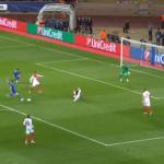 VIDEO/ 'AS': A është ky goli më i bukur në Champions?