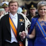 Mbreti i Holandës: Prej 21 vitesh punoj si pilot, pasagjerët nuk e kanë vënë re
