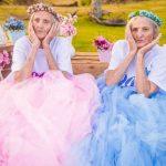 Binjaket më fantastike në botë festojnë 100-vjetorin e lindjes