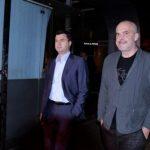 Bojkoti i zgjedhjeve nga shqiptarët. Rama dhe Basha ndjehen të shqetësuar, shtyjnë votimin