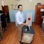 Sa mandate fiton PD nëse hyn në zgjedhje? Parashikimet e deputetëve demokratë