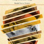Libri i Bashkim Shehut botohet në spanjisht