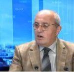 Mustafaj: Zgjedhjet pa PD ripërsëriten brenda vitit. Çfarë do ndodhë në 7 maj