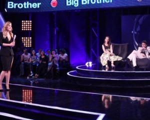 """I akuzuar për prostitucion, ish-banori i """"Big Brother"""" do bëhet deputet"""