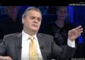 Blushi: PD i shkëmbeu zgjedhjet e lira për burgjet dhe hipotekat (Video)