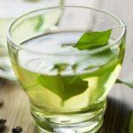 Përzieni çajin e gjelbër me qumësht dhe shikoni efektet pozitive