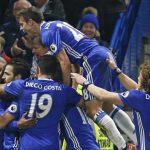 FOTO/ Largohet lojtari i parë nga Chelsea